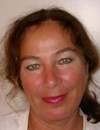 Kerstin Wießner-Bertram - Verwaltung und Organisation
